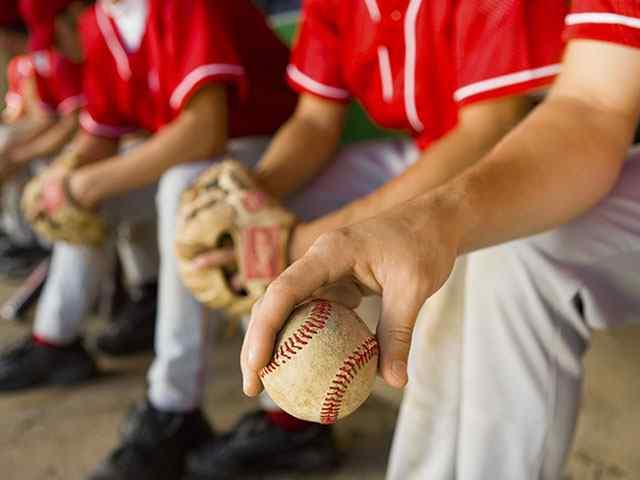https://matthys-baseball-softball-tball.com/wp-content/uploads/2017/10/inner_classes_08.jpg