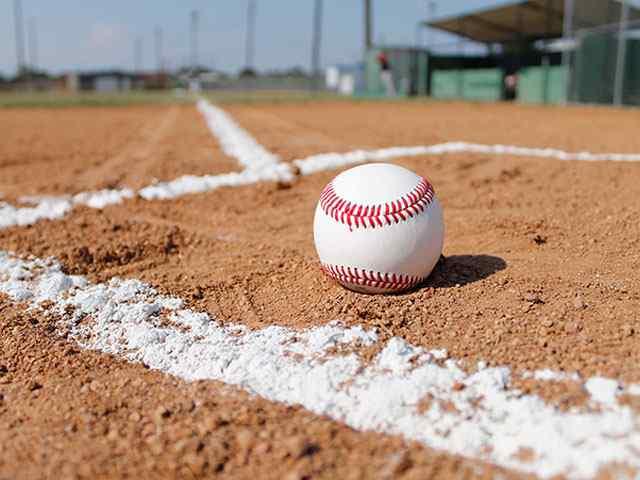 https://matthys-baseball-softball-tball.com/wp-content/uploads/2017/11/home_inner_03.jpg