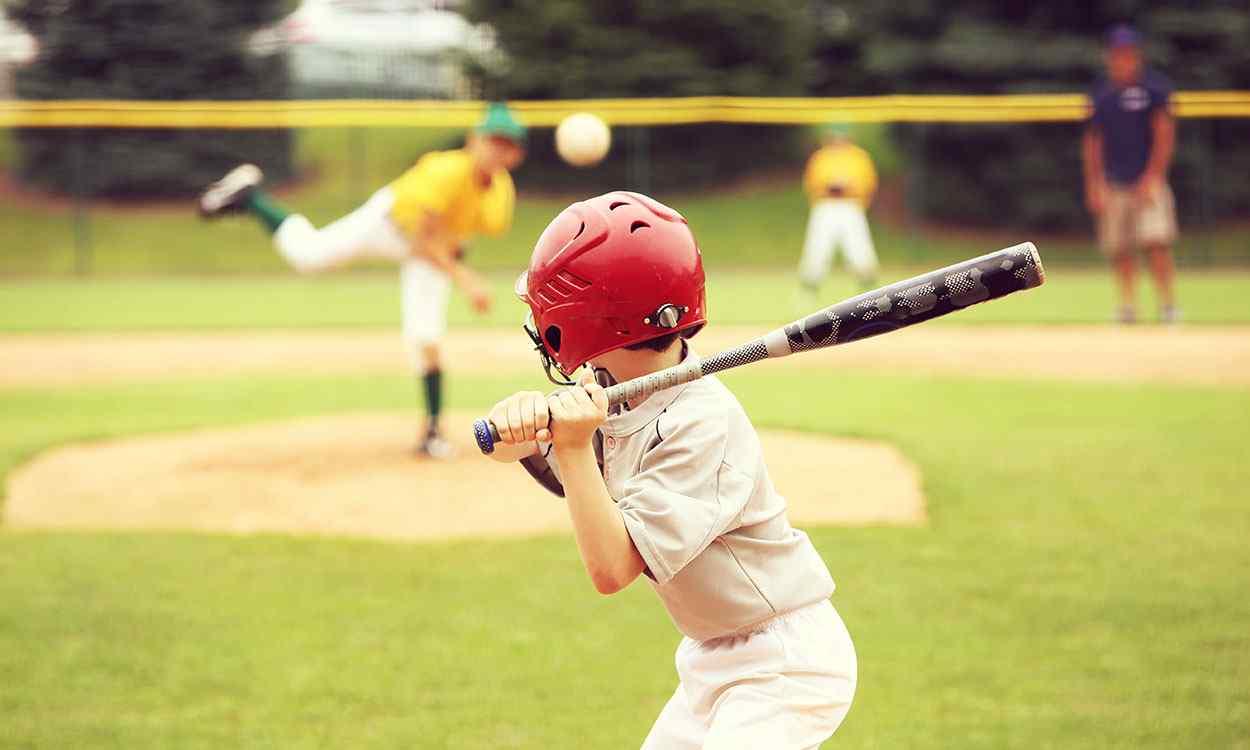 https://matthys-baseball-softball-tball.com/wp-content/uploads/2017/12/inner_about-us.jpg