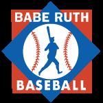 https://matthys-baseball-softball-tball.com/wp-content/uploads/2018/03/babe.png