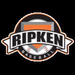 https://matthys-baseball-softball-tball.com/wp-content/uploads/2018/03/ripken.png