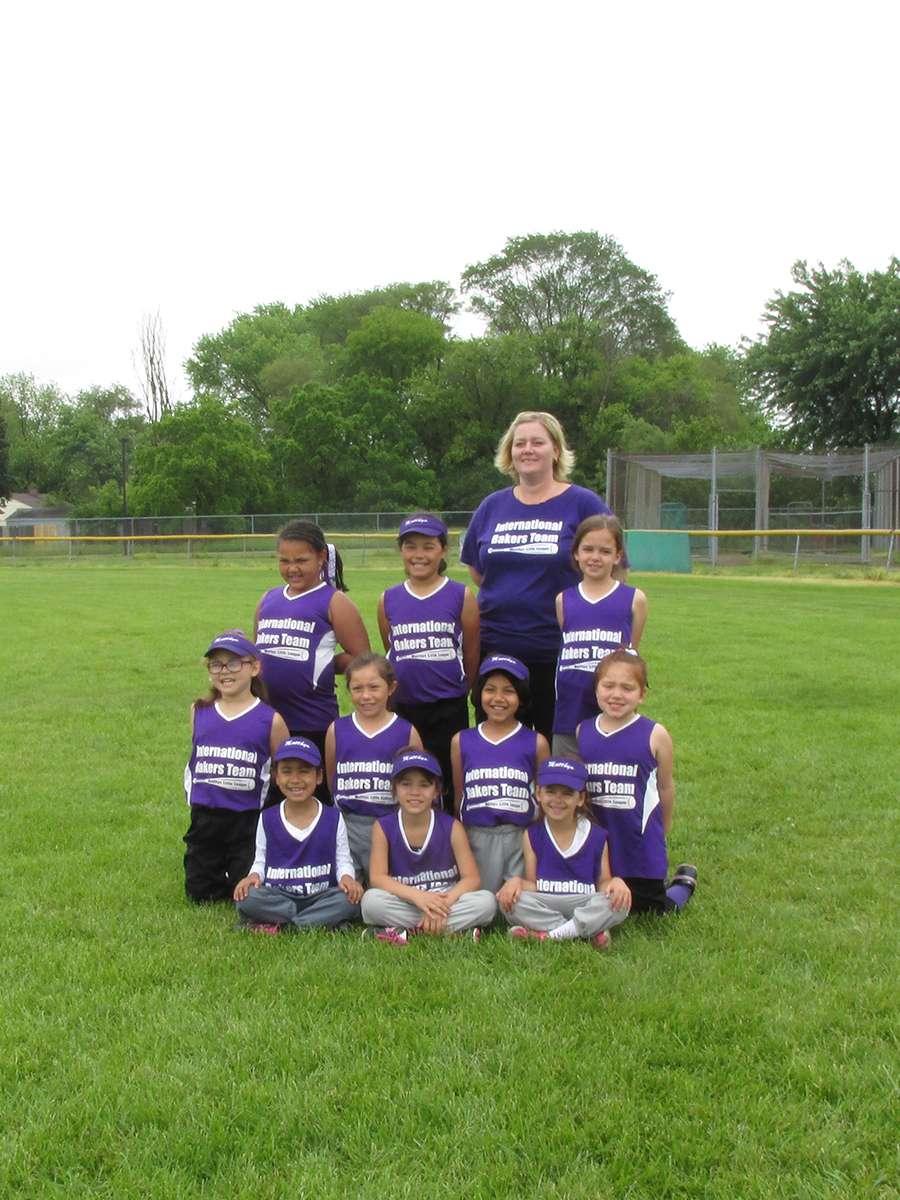 softball-right