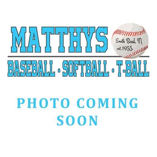 https://matthys-baseball-softball-tball.com/wp-content/uploads/2018/04/adam-temp.jpg
